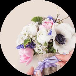 Sympathy Flowers Sidcup